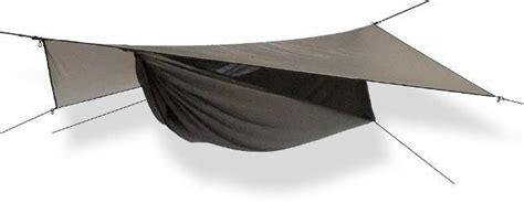 ideas  hennessy hammock  pinterest hammock