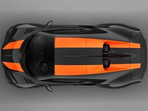 Bugatti unveiled the new chiron sport at the 2018 geneva motor show. RE: Chiron Super Sport 300 unveiled with 1600hp - Page 1 ...