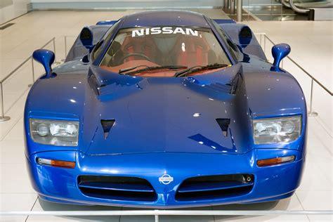 nissan, R390, Gt1, Race, Racing, Lemans, Le mans, Supercar ...