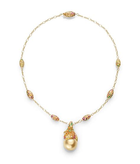 kalung wanita elegan kalung emas model kalung emas harga mutiara lombok