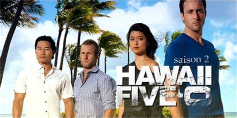 hawaii 5 0 s 233 riesblog