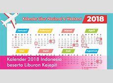Kalender 2018 Gallery Invitation Sample And Invitation