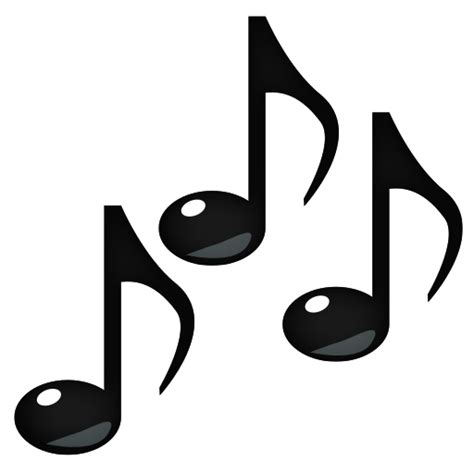 Music Clipart Emoji  Pencil And In Color Music Clipart Emoji. Good Objectives For A Resume. Well Written Cover Letters. Metric Ruler Actual Size. Journal Templates Microsoft Word Template. Business Proposals Templates 162161. General Contract For Services Template. About Me Page Template. Best Resume Objective Statement