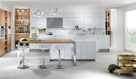cuisine blanc laqu cuisine blanc laque et bois boise craigslist airport map