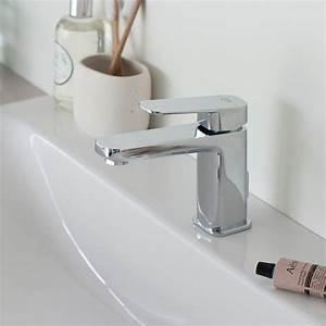 Ideal Standard Tonic : ideal standard tonic ii waschtisch unterschrank b 80 h 35 t 44 cm front wei hochglanz ~ Orissabook.com Haus und Dekorationen