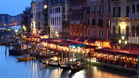 Permalink to Wallpaper City Venice