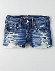 Sexy legs and denim shorts for women - AcetShirt