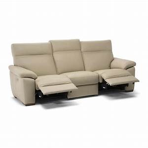 natuzzi furniturenatuzzi recliner sofa parts natuzzi With natuzzi sectional sofa parts