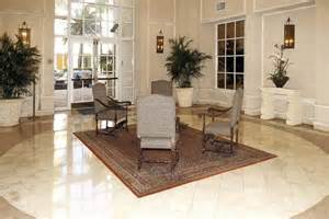 marble floors photos