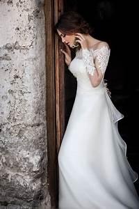 latest italian wedding dresses ideas for brides 2014 With italian wedding dresses