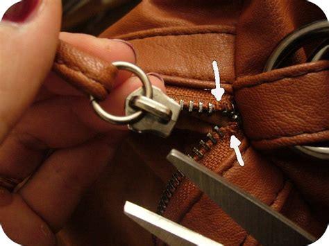 comment réparer un canapé en cuir comment réparer fermeture qui deraille