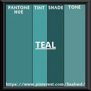 17 Best images about 61p TEAL BLUE MING DARK BLUES/CYANS ...