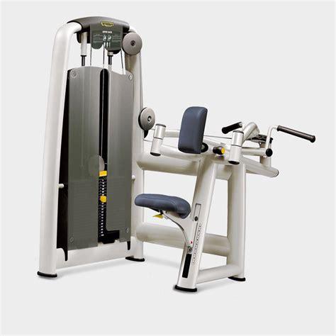 cuisine musculation appareil de musculation pas cher appareil charge guid e