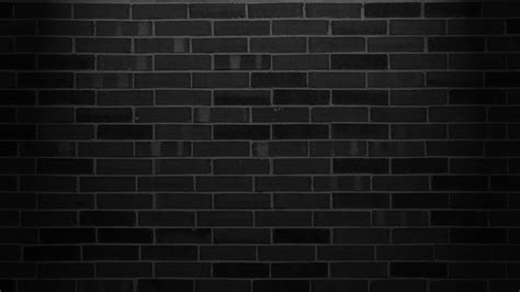 black brick wallpapers pixelstalknet