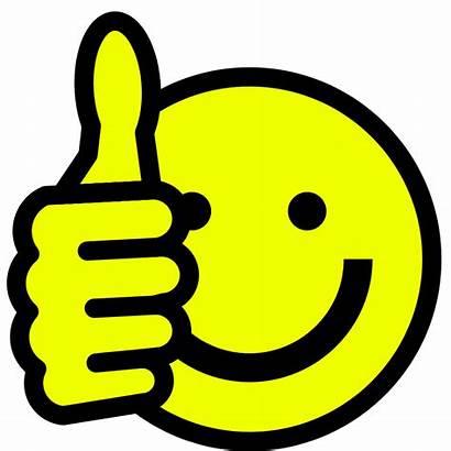 Clipart Smiley Vacancy Board Today Dashboard Apply