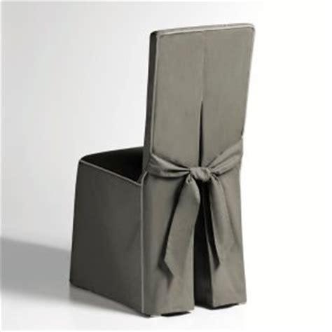 housse de chaise tissu pas cher housse de chaise tissu pas cher