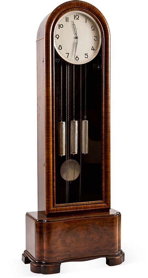 build kienzle grandfather clock woodworking projects plans