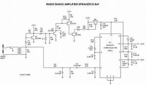 Radioshack  Archer  Micronta  And Realistic Information Index