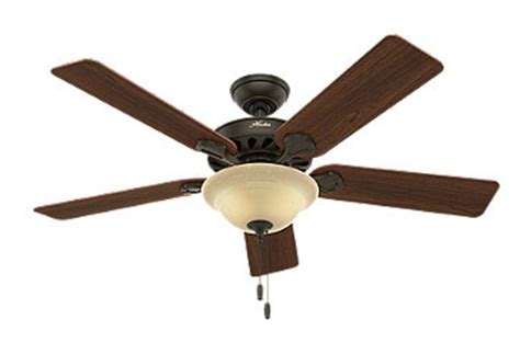 ceiling fans ceiling fans with lights hunter fan