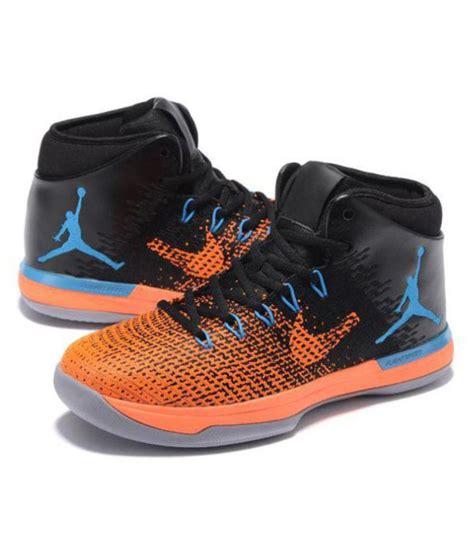 Nike Air Jordan Xxxi Multi Color Basketball Shoes Buy