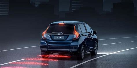 honda fit  price  articles  technical data