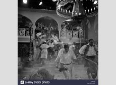 Pure Hell Of St Trinians 1960 Stock Photos & Pure Hell Of
