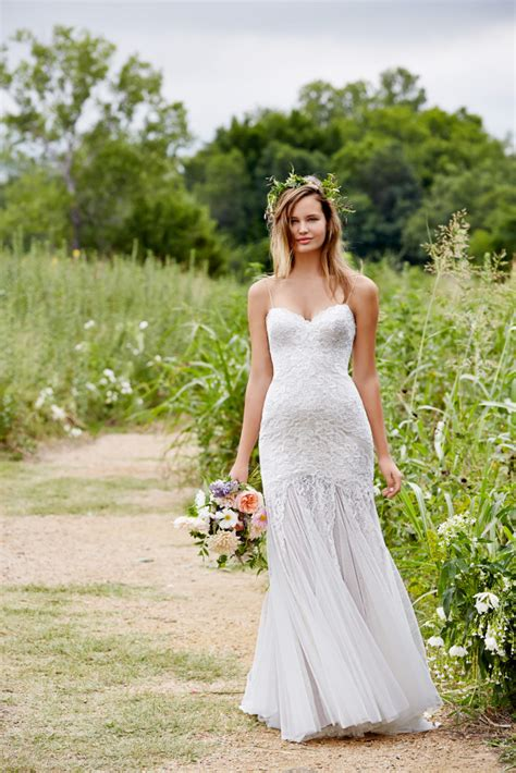 willowby  watters wedding dress designer alice