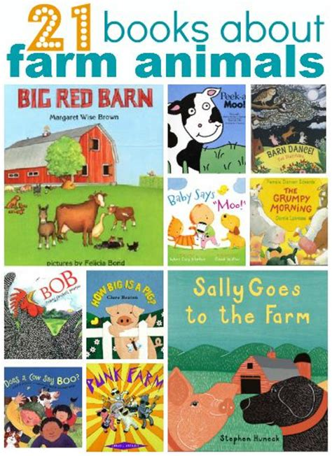 149 best farm baby animals theme images on 294 | a1cd3ced15704109172c963749d35cbe farm activities preschool farm