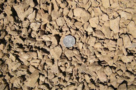 table mesa brown rock decorative rock scottsdale a a materials inc 480 990 0557