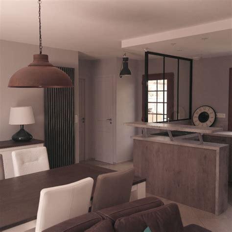 salon cuisine 50m2 vente maison ruoms 235 m 7 pi ces 498000 of salon salle a
