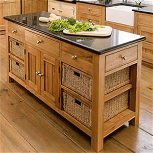 kitchens collection early settler furniture homewares With kitchen furniture new zealand