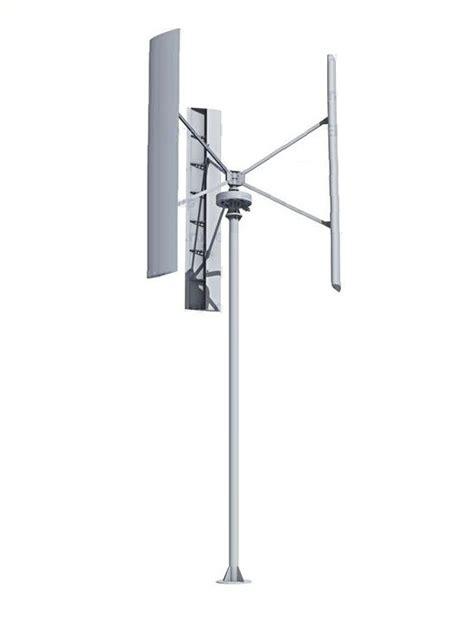 Ветрогенератор exmork 2 квт 48 вольт