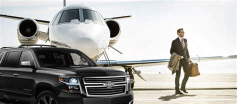 Airport Limo West Palm Beach Fl