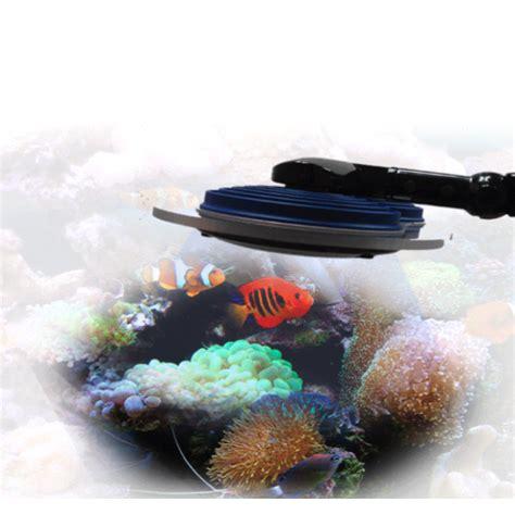 eclairage led pour aquarium eau de mer 28 images eclairage aquarium eau de mer aqua store