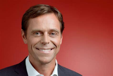 infodigital gerhard mack neuer technik chef von vodafone