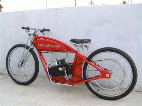 Bikeberry Bicycle Engine Kit Gas Powered Bicycle Html