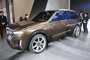 Hybrid Motors Group : hybrid kinetic group cool cars n stuff ~ Medecine-chirurgie-esthetiques.com Avis de Voitures