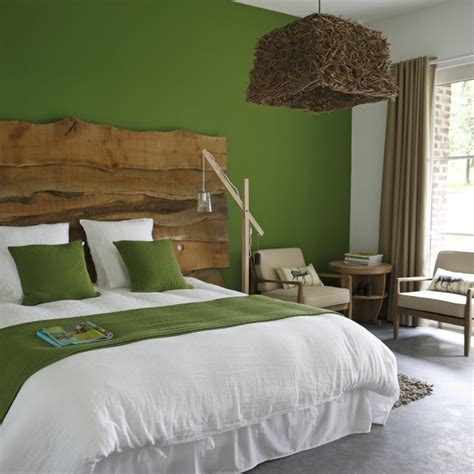 chambre ambiance nature une chambre une orientation une ambiance blogfengshuilab