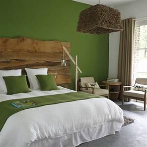 feng shui chambre gris chambre feng shui chambre feng With lovely le feng shui et les couleurs 11 un bureau feng shui