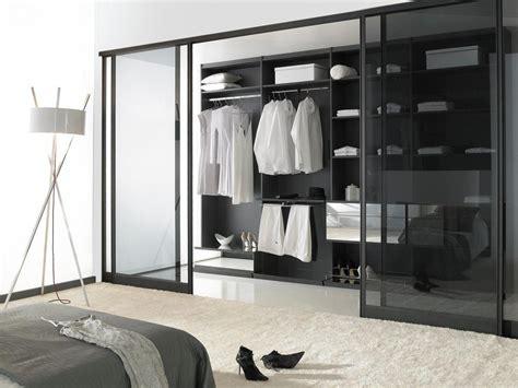 bureau vall2 5 effets déco avec des portes de placard joli place