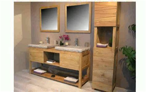 meuble salle de bain avec meuble cuisine meuble de salle de bain avec meuble de cuisine top meuble