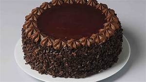 Chocolate cake decorating ideas be equipped cheap cake