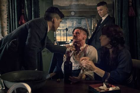 Peaky Blinders Archives   CrimeTimePreview