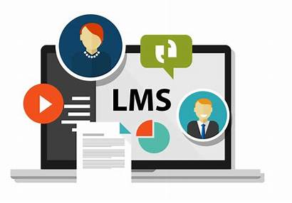 Learning Management Systems Lms Market 2026 Forecasts