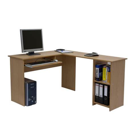bureau d achat bureau informatique d 39 angle otto achat vente bureau
