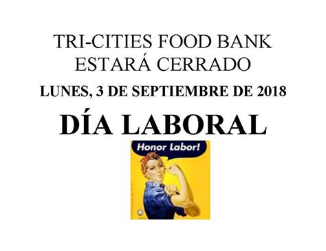 Tri Cities Food Bank Home Facebook