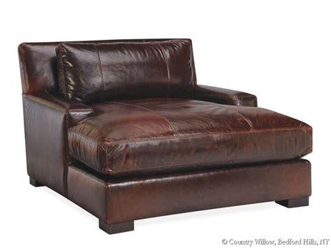 images  furniture ideas  pinterest