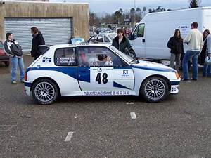 Merignac Auto : sortie peugeot sport au circuit de bordeaux m rignac auto titre ~ Gottalentnigeria.com Avis de Voitures
