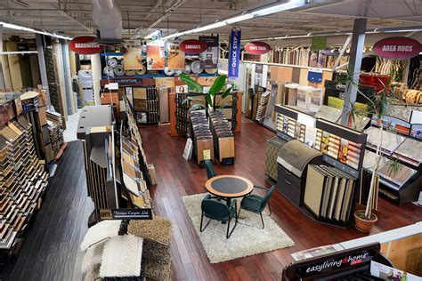 Vinyl Flooring Store Toronto   Great Selection and Price