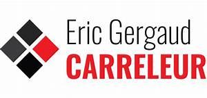 Eric Le Carreleur : artisan carreleur nantes eric gergaud pose tout ~ Premium-room.com Idées de Décoration